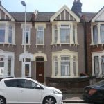 Sell-my-house-quickly-durham
